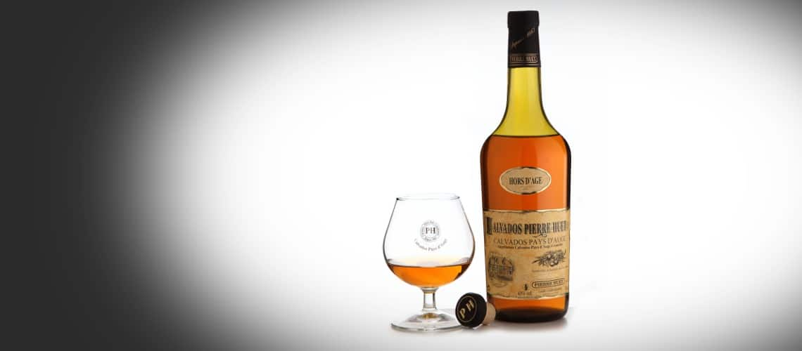 bouteille-verre-huet-2-1140x500