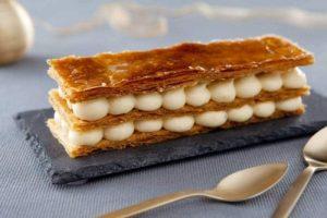 recette-e23790-le-mille-feuille-vanille