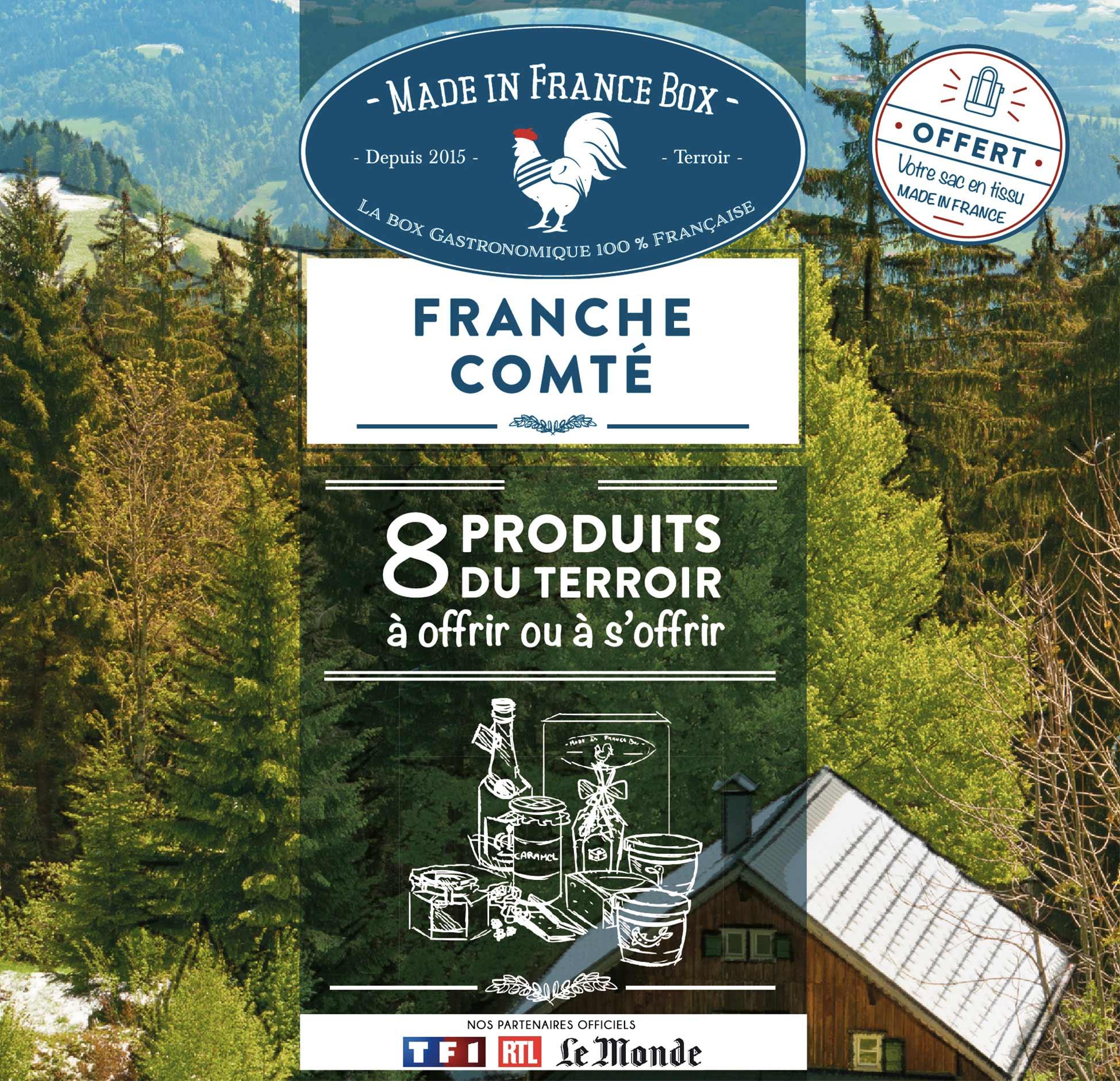 170207_FRANCHE_COMTE_WEB