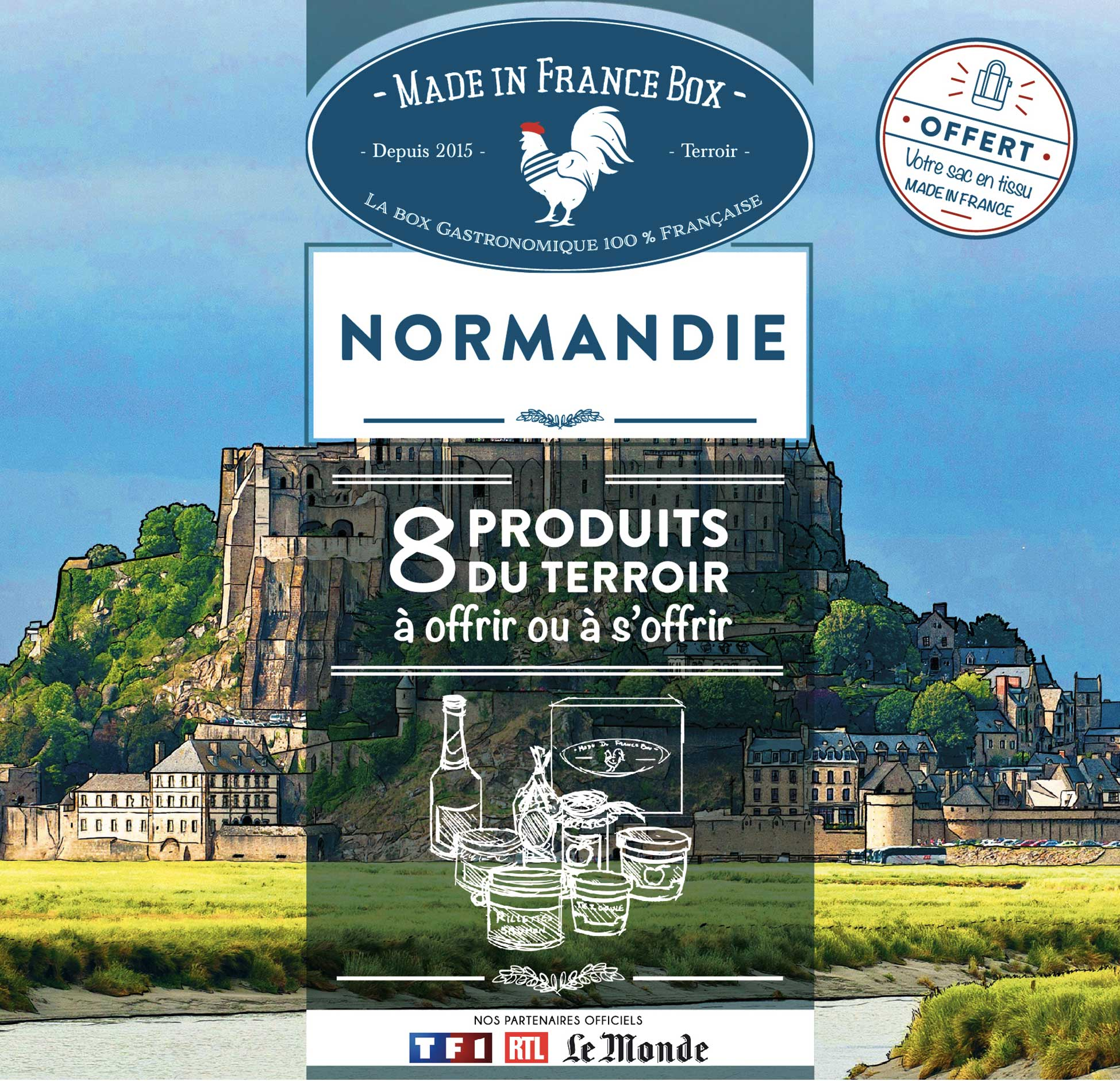 170207_NORMANDIE_WEB