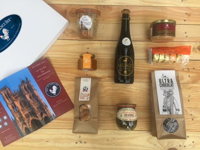 BOX-picardie-home