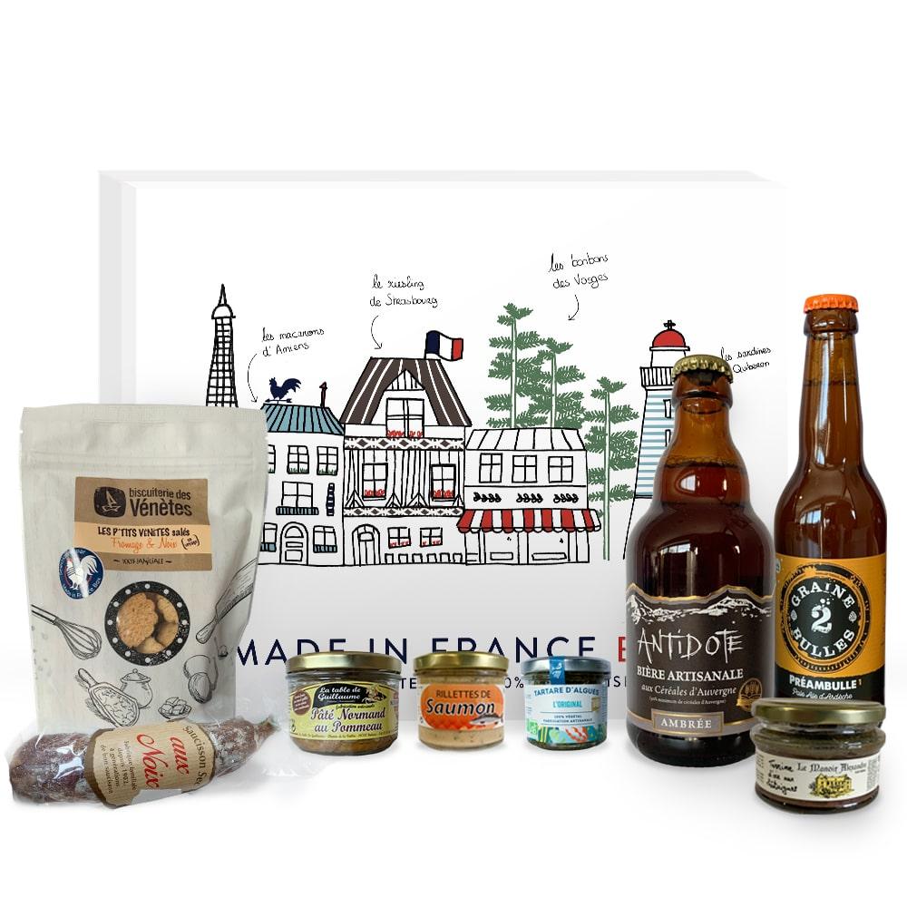 Box-Apéro-bière-min