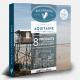 box aquitaine