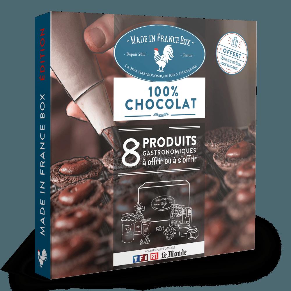 CHOCOLAT_MOCKUP