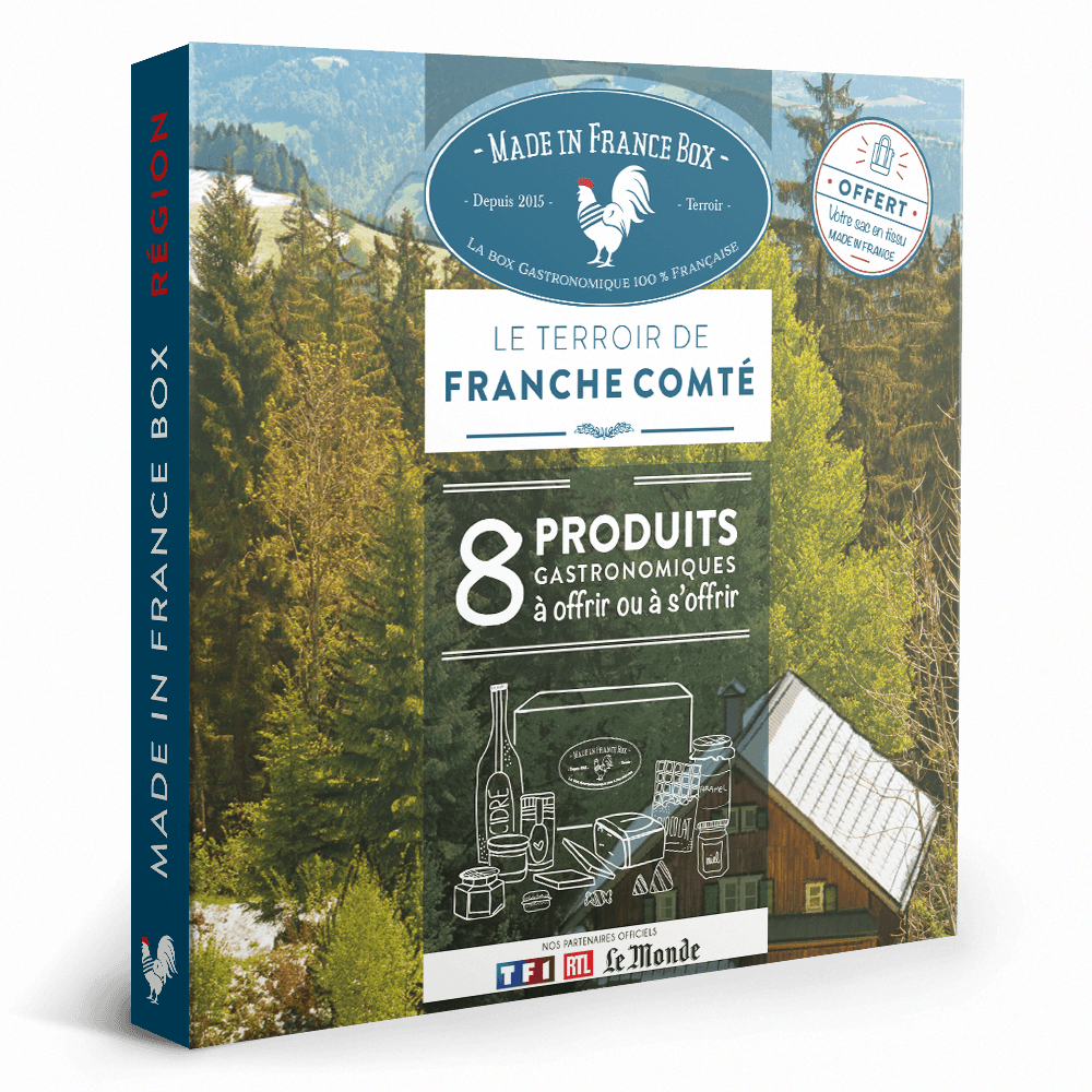 FRANCHECOMTE_MOCKUP