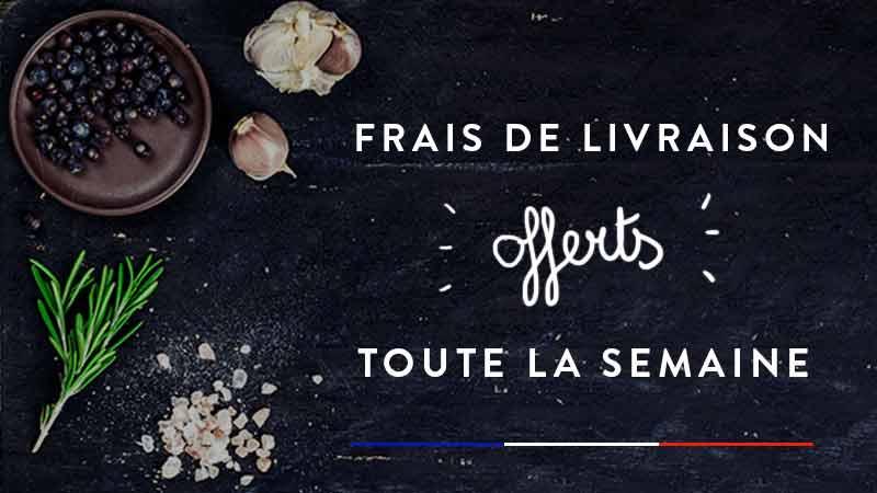 frais_de_port2