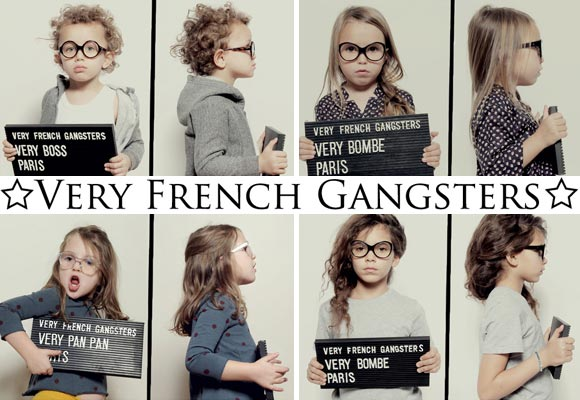 french-gangsters