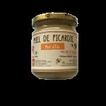 Miel de Picardie
