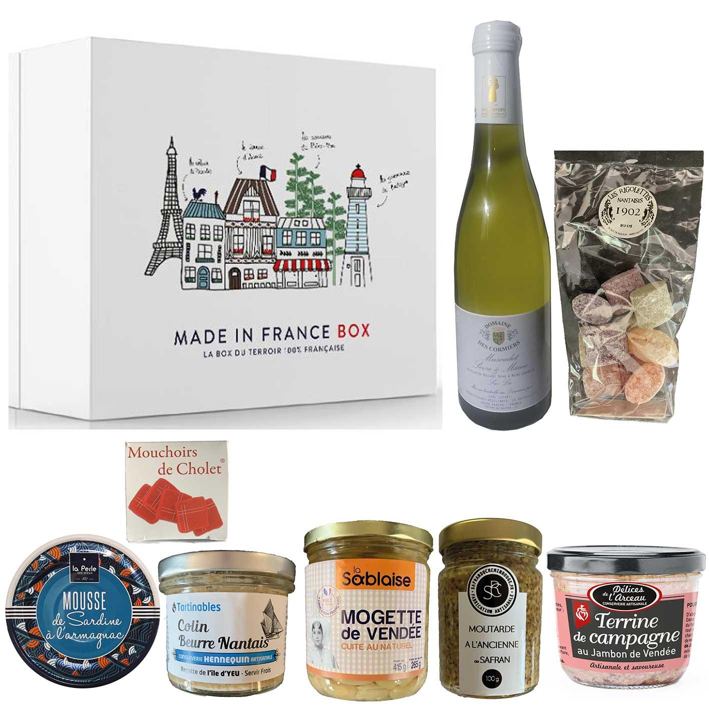 BOX-PAYS-DE-LA-LOIRE