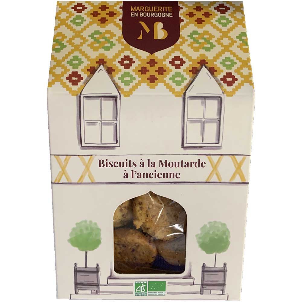 biscuits-moutarde-pour-le-web