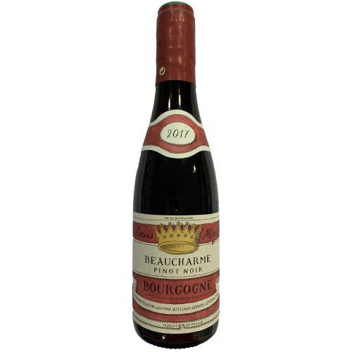 Beaucharme Pinot Noir