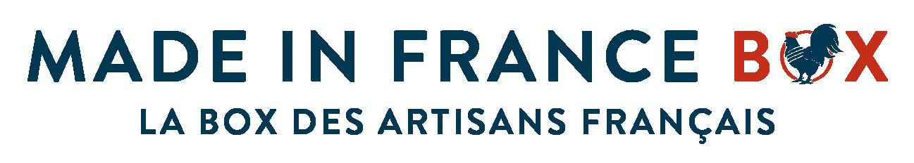 MIFB_Logo_big_blue