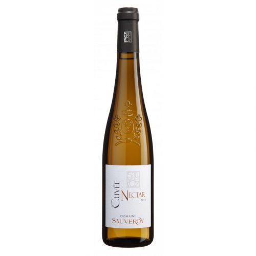 Coteaux du Layon St Lambert AOP Cuvée Nectar 2013