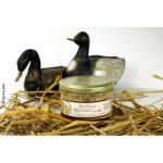 Pâté de canard avec 50% foie gras