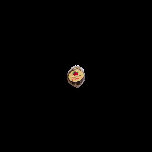 Rocher framboise
