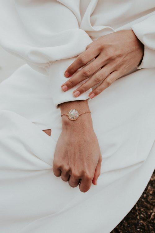 Bracelet Elisea