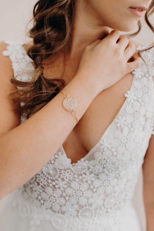 Bracelet Sarra