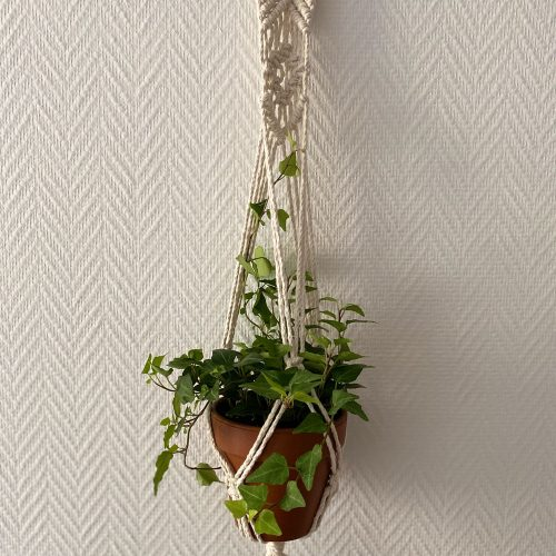 Support pour plante Maud