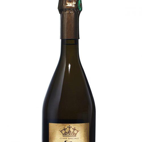 "Champagne ""1732"""