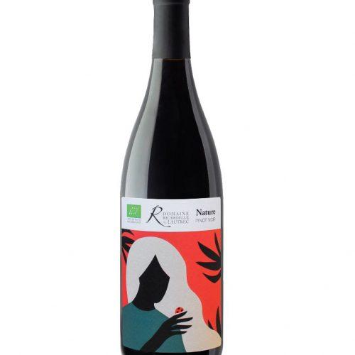Pinot Noir Nature - Cuvée 2020