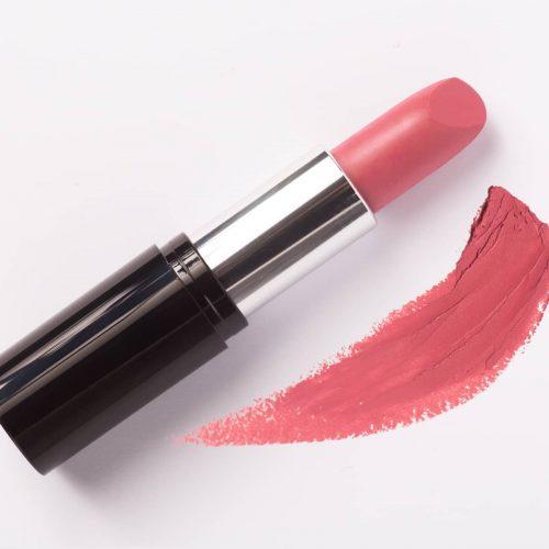 Le Rose n°105 - Rouge à lèvres français