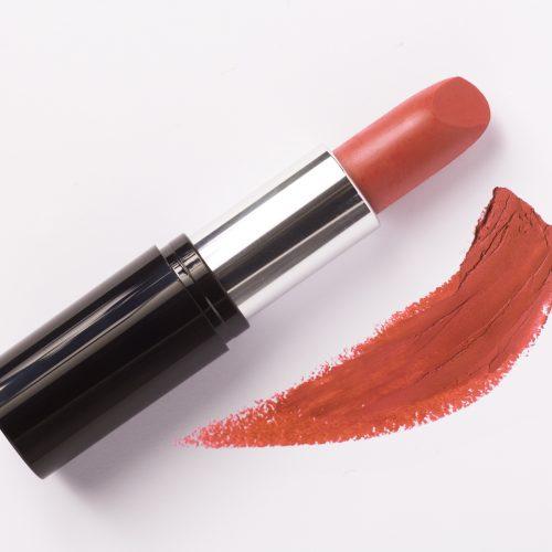 Le Terracotta n°106 - Rouge à lèvres français