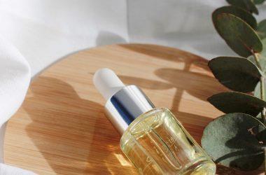 peau qui tiraille cosmétiques naturels