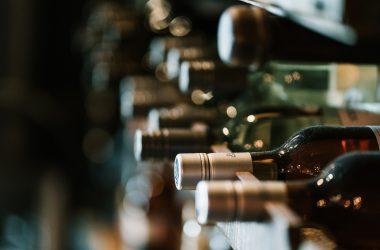 Comment conserver son vin sans cave à vin ?