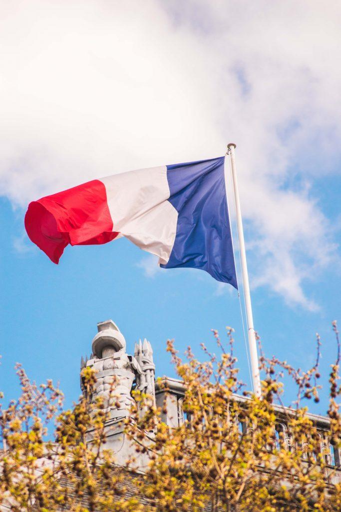 Crise sanitaire : Les Français augmentent leur consommation de produits made in France