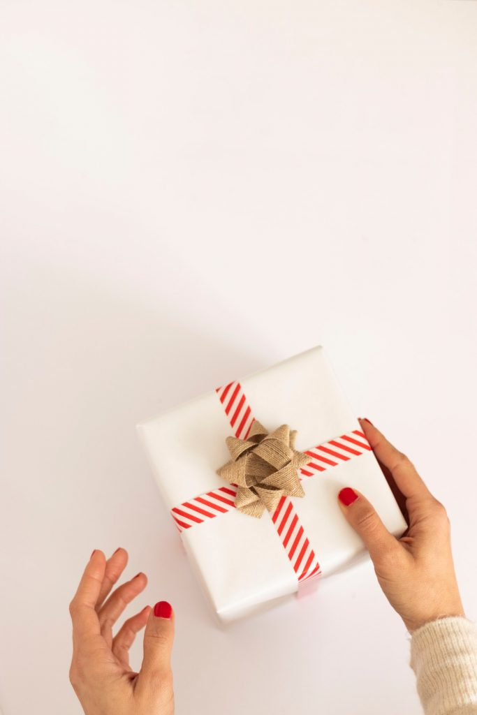 Cadeaux de fin d'année : offrez à vos clients le meilleur du made in France